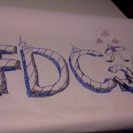 fdc2011piirros