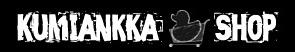 Kumiankka -shop