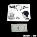 DuckPads
