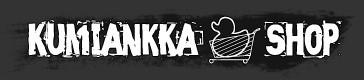 Kumiankka-Shop