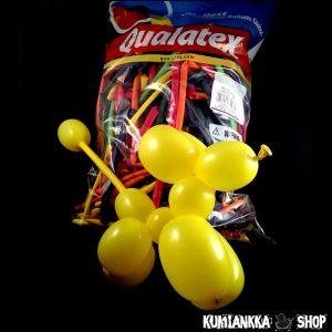 Taikuri-ilmapallot